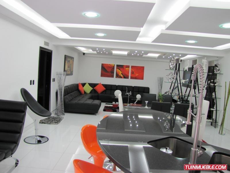 apartamentos en venta 20-856