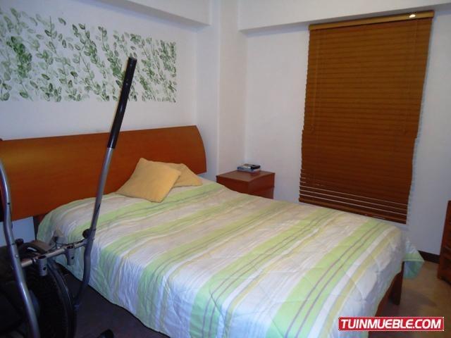 apartamentos en venta 20-8620 rent a house la boyera