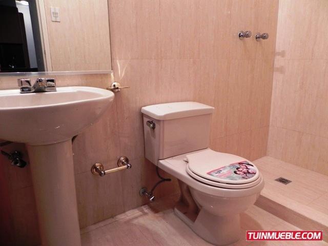 apartamentos en venta 20-8826 rent a house la boyera