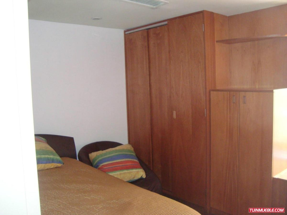 apartamentos en venta 20-8827 rent a house la boyera