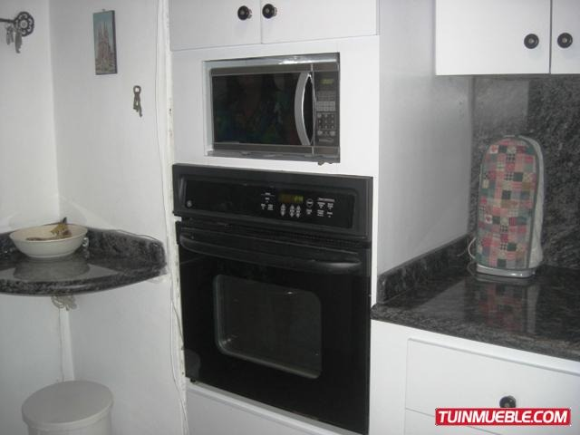 apartamentos en venta 20-8840 rent a house la boyera