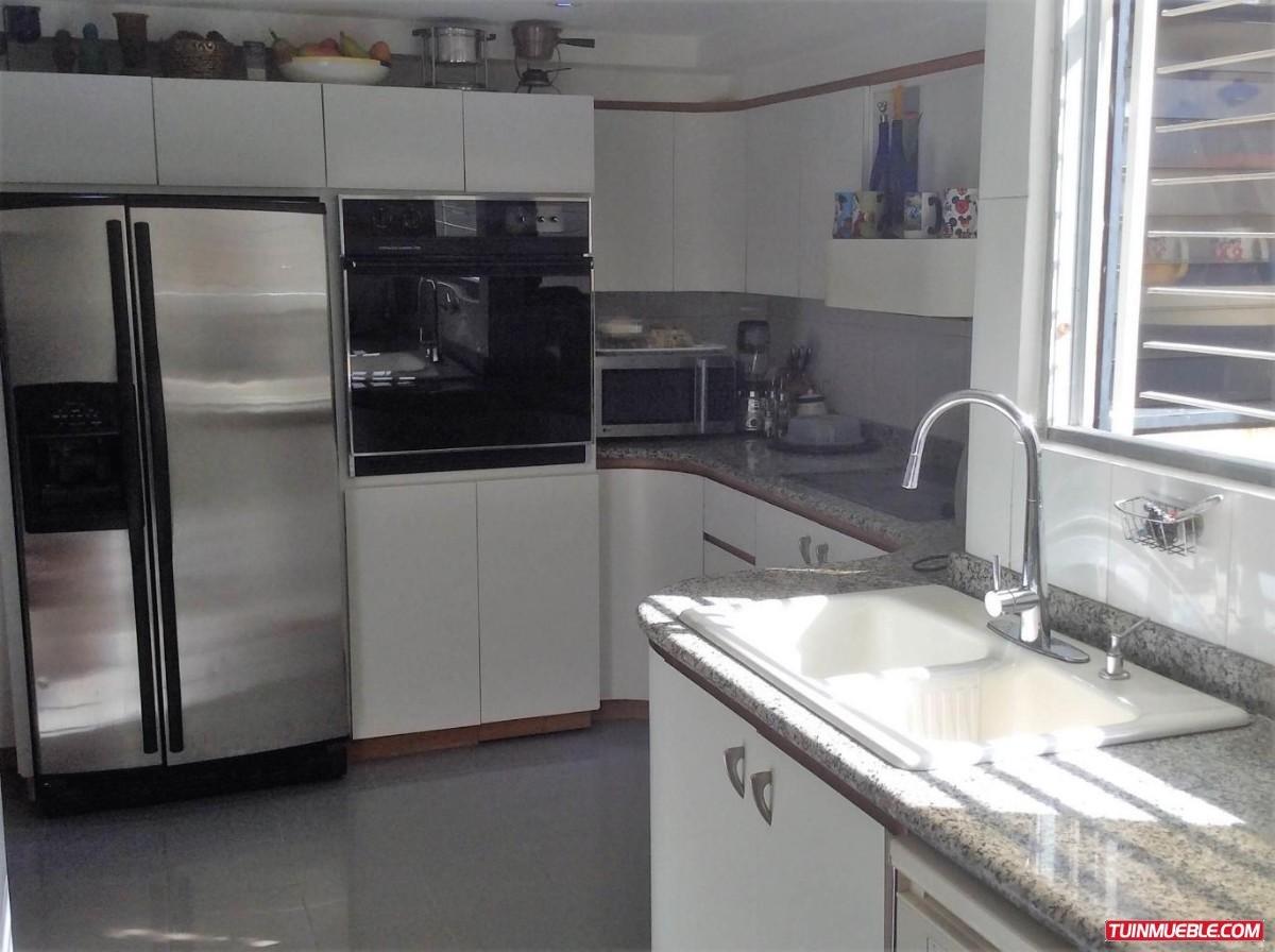 apartamentos en venta 20-8863 rent a house la boyera