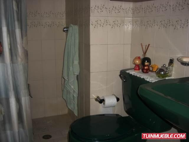 apartamentos en venta 20-8939 rent a house la boyera