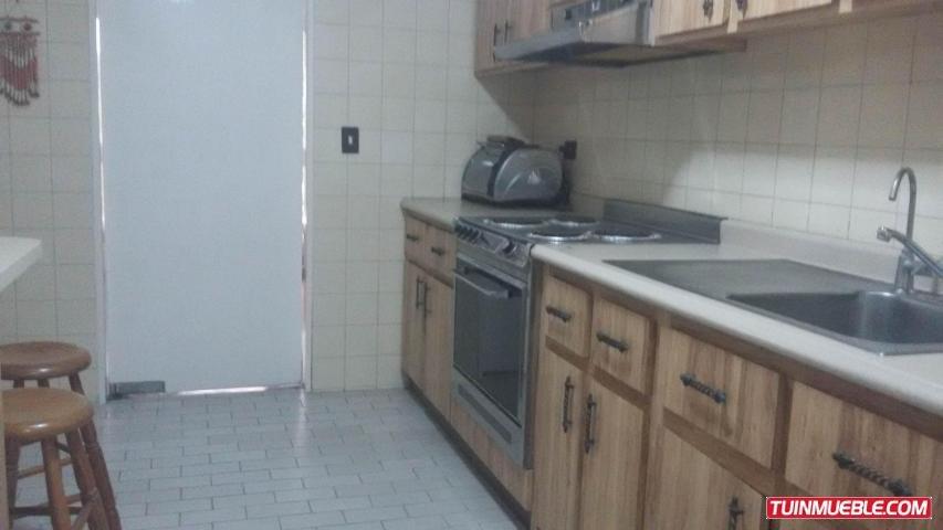 apartamentos en venta  20-9004 rent a house la boyera