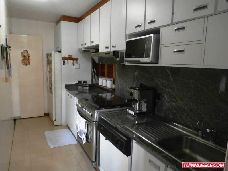 apartamentos en venta 20-9951 rent a house la boyera