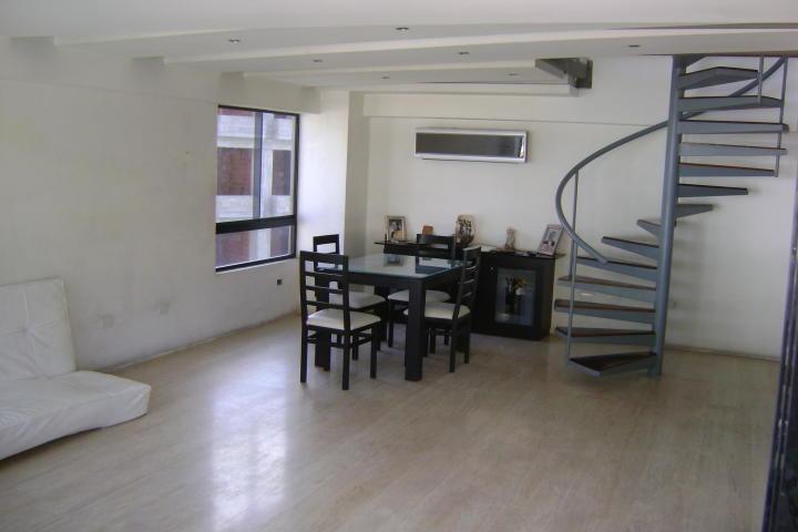 apartamentos en venta 21-1 ab gl mls #20-2626- 04241527421