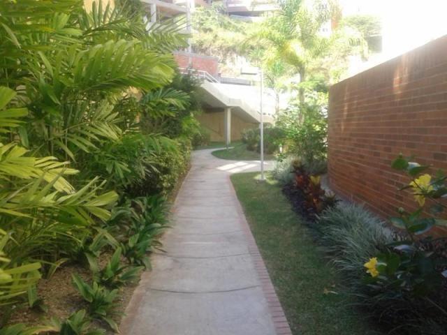 apartamentos en venta 21-1 ab mr mls #20-2463- 04142354081