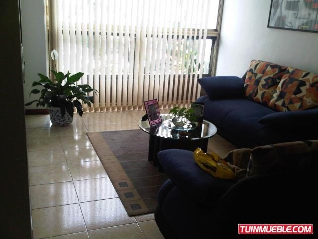apartamentos en venta 21-10 ab la mls #19-4540- 04122564657