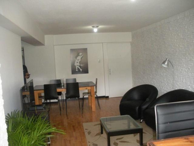 apartamentos en venta 22-1 ab gl mls #19-19134- 04241527421