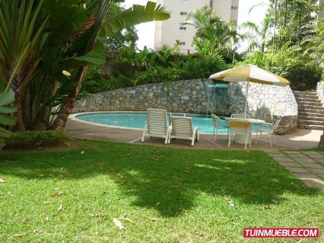 apartamentos en venta 22-10 ab gl mls #19-17683- 04241527421