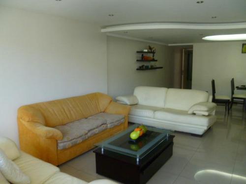 apartamentos en venta 22-8 ab la mls #18-3776 - 04122564657