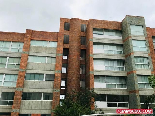 apartamentos en venta 23-8 ab la mls #19-12852 - 04122564657