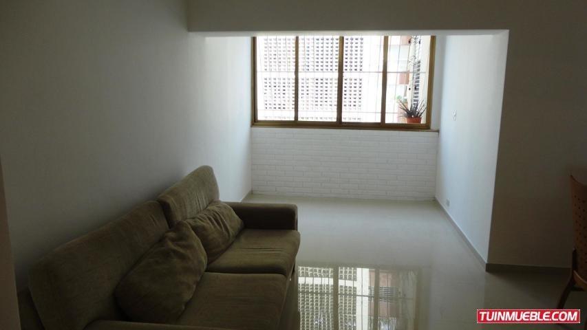 apartamentos en venta 23-9 ab gl mls #19-16299 - 04241527421