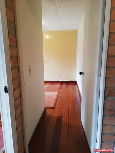 apartamentos en venta  240 negociables