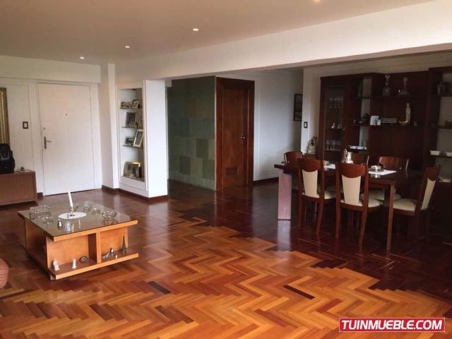 apartamentos en venta 25-9 ab la mls #19-8342 - 04122564657