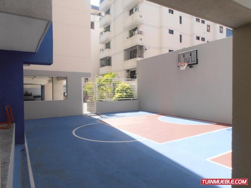 apartamentos en venta 265.000 bs
