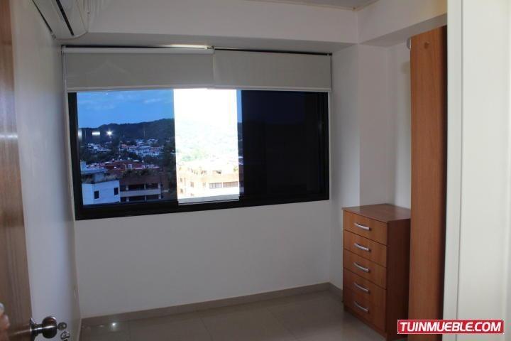 apartamentos en venta 3-10 ab gl mls #19-16420 - 04241527421