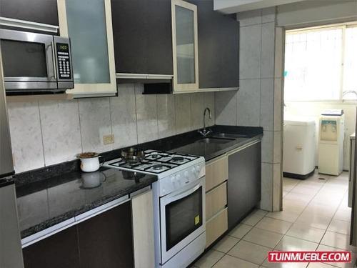 apartamentos en venta 30-8 ab gl mls #19-8418 - 04241527421