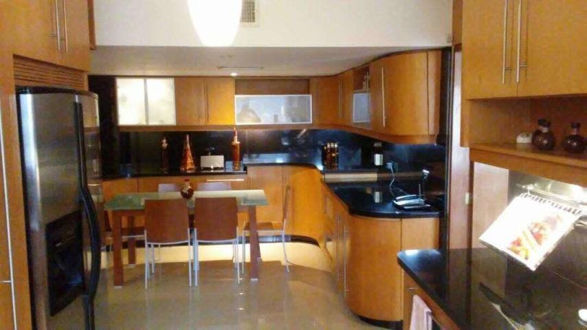 apartamentos en venta 30-9 ab gl mls #19-16593 - 04241527421
