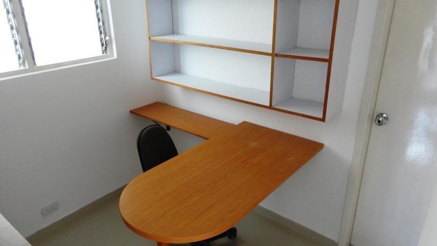 apartamentos en venta 4-10 ab mr mls #19-16299 - 04142354081