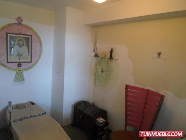 apartamentos en venta 8-10 ab mr mls #19-16918 - 04142354081