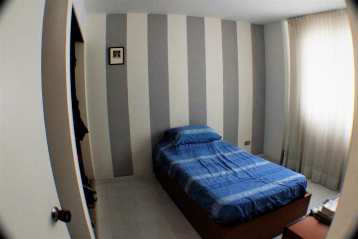 apartamentos en venta 9-12 ab gl mls #19-19454- 04241527421