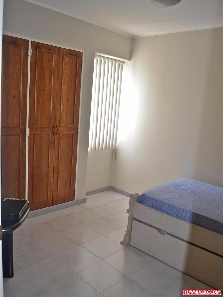 apartamentos en venta 95mts2/3hab/2bañ/2 puestos de e