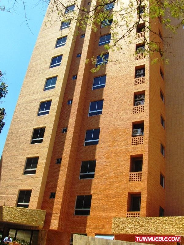 apartamentos en venta a274 mirian