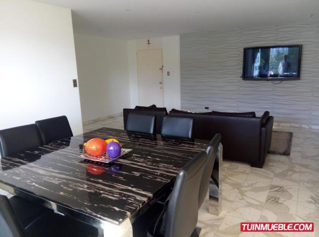 apartamentos en venta ab gl  mls #15-7993 -- 04241527421