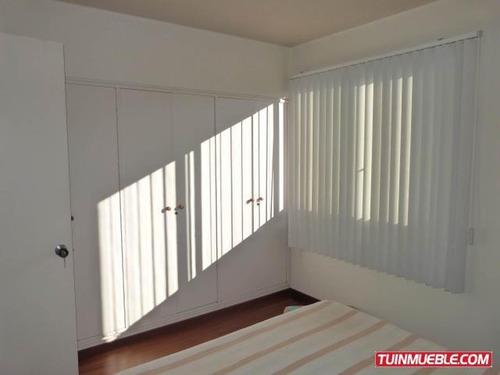 apartamentos en venta ab gl  mls #18-14135 -- 04241527421
