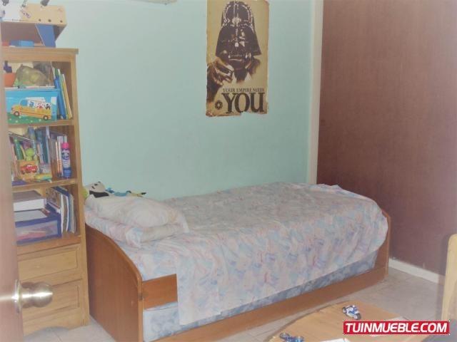 apartamentos en venta ab gl  mls #18-14883 -- 04241527421