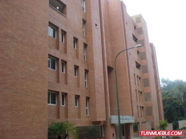 apartamentos en venta ab gl  mls #18-15157 -- 04241527421