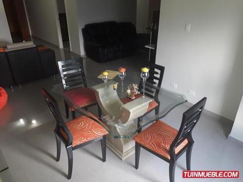 apartamentos en venta ab gl  mls #18-4160 -- 04241527421