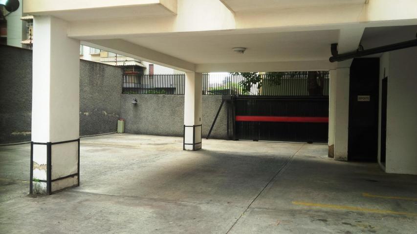 apartamentos en venta ab gl  mls #19-2337 -- 04241527421