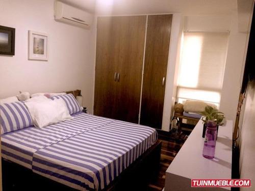 apartamentos en venta ab gl  mls #19-9109 -- 04241527421