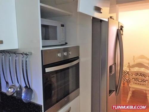 apartamentos en venta ab la mls #17-14584 -- 04122564657