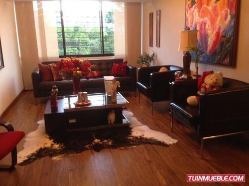 apartamentos en venta ab la mls #19-13427 -- 04122564657