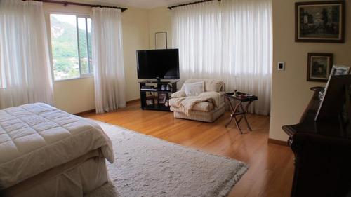 apartamentos en venta ab mr mls #16-15410 -- 04142354081