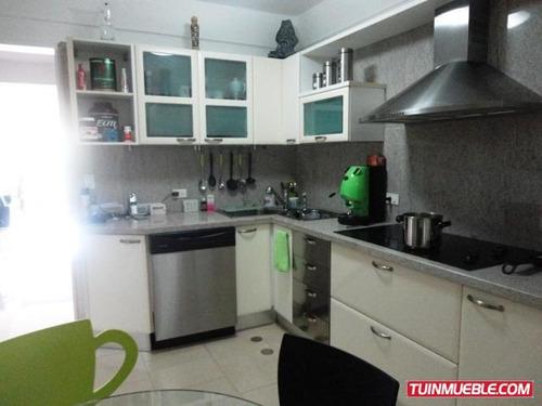 apartamentos en venta ab mr mls #16-8950 -- 04142354081