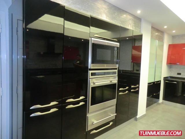 apartamentos en venta ab mr mls #18-14537 -- 04142354081