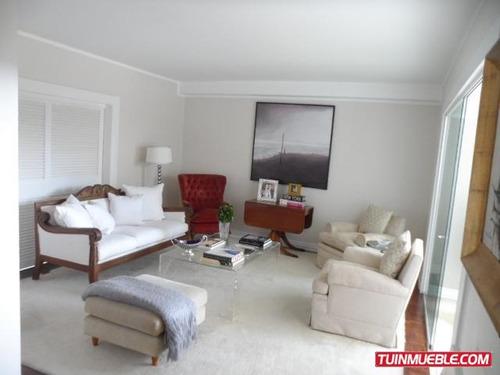 apartamentos en venta ab mr mls #18-7961 -- 04142354081