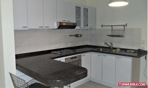 apartamentos en venta ab mr mls #18-8105 -- 04142354081