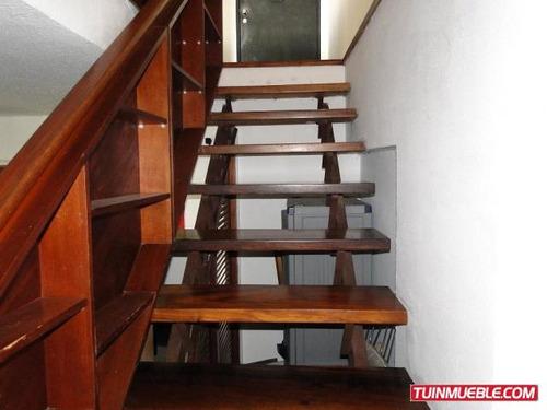 apartamentos en venta ab mr mls #19-10973-- 04142354081