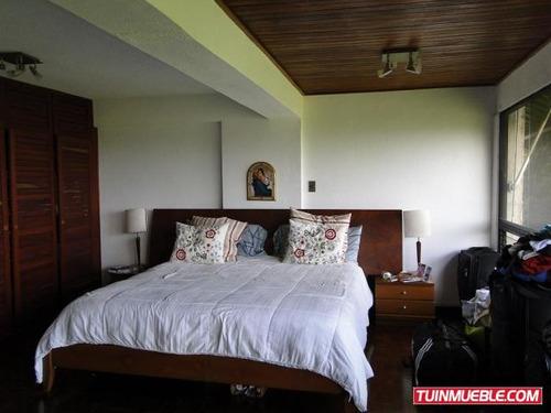 apartamentos en venta ab mr mls #19-10973 -- 04142354081