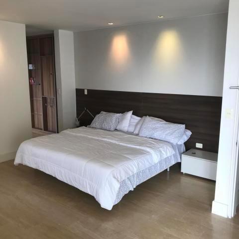 apartamentos en venta ab mr mls #19-12852 -- 04142354081
