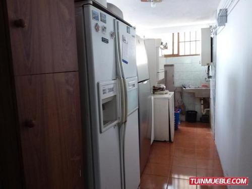 apartamentos en venta ab mr mls #19-13288 -- 04142354081