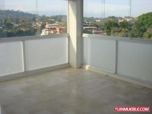 apartamentos en venta ab mr mls #19-13724 -- 04142354081