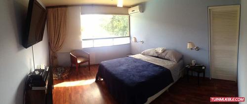 apartamentos en venta ab mr mls #19-1590 -- 04142354081