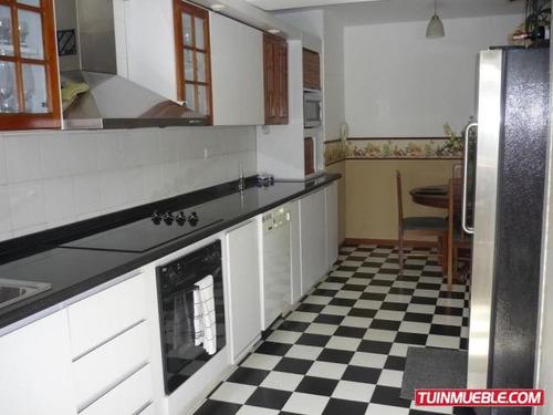 apartamentos en venta ab mr mls #19-1609 -- 04142354081