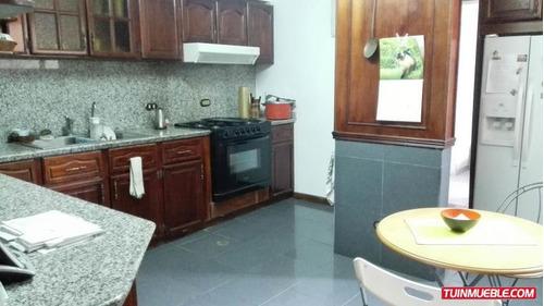 apartamentos en venta ab mr mls #19-1629 -- 04142354081